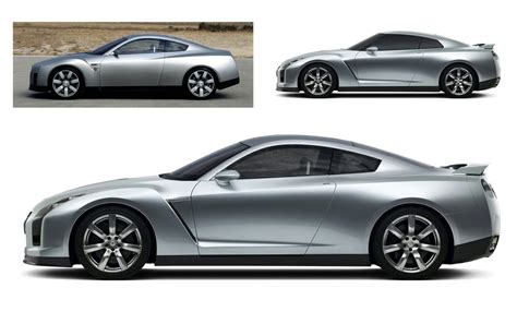 lexus coupe 2009 lexus is350 coupe possibly coming car wallpaper