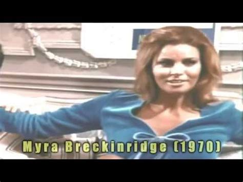 raquel welch foster grant waiters commercial youtube heritage marketing foster grant uses senior raquel welch