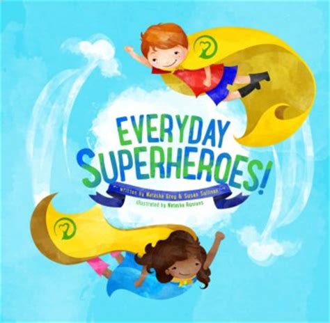 combust the everyday heroes volume 2 books everyday superheroes by grey susan sullivan