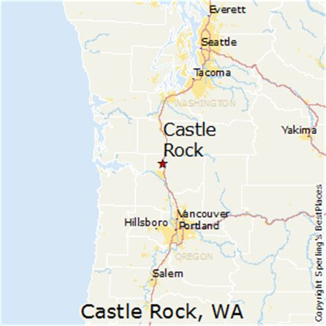 new castle county section 8 new castle county section 8 best places to live in new