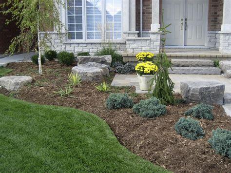 Landscape Contractors Landscape Contractor Rating System Landscape Ontario