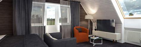 dachschrägenschrank wohnzimmer deko selbst gemacht