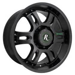 Trophy Truck Wheels For Sale Buy Remington Trophy Truck Wheels 20x9 0 Inch 8x165 Chevy