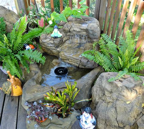 Garden Pond Kits - garden ponds waterfalls kits fish pond waterfall fish