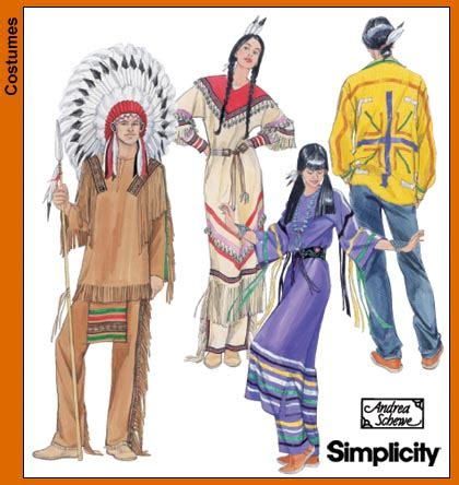 candlestick charts recent patterns of indian card clothing simplicity 5446 sewing pattern