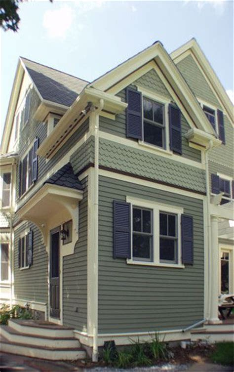 17 best images about homes on home design paint colors and houses