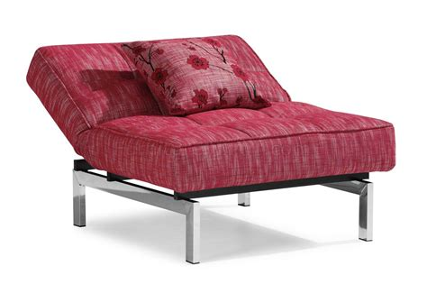microfiber convertible sofa red microfiber convertible sleeper sofa with split back