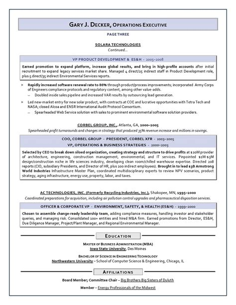 Workplace Health And Safety Officer Resume by Construction Safety What Does A Construction Safety