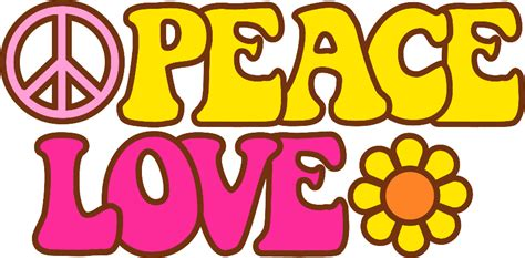 hippie clipart hippies clipart loved pencil and in color hippies