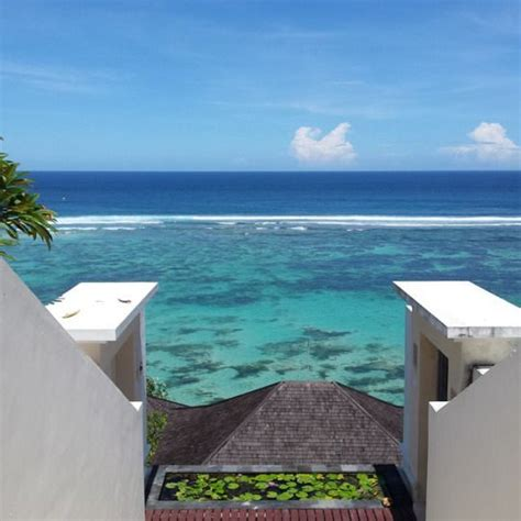 airbnb uluwatu 10 best images about airbnb in bali nusa dua on
