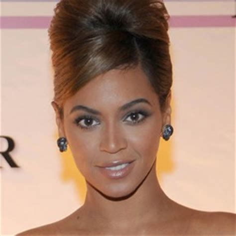 roll hairstyle for black roll hairstyle for black hair impression hair style