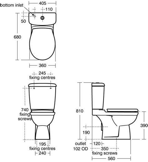 average bedroom dimensions product details e7594 toilet seat and cover slow close