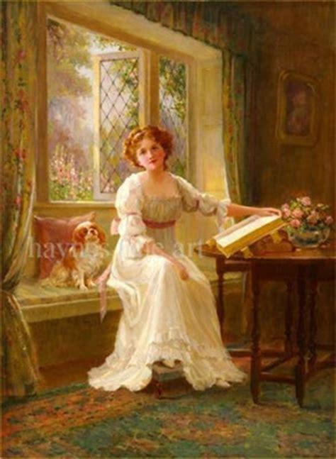 descargar ladybird classics the secret garden libro home living victorian paintings poetry on canvas