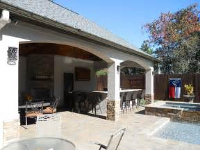 Outdoor Covering For Patios by Patio Covers Good Life Outdoor Living