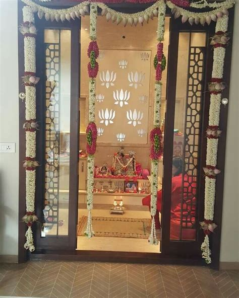 beautiful tamil in room ogwap 25 best ideas about puja room on indian homes