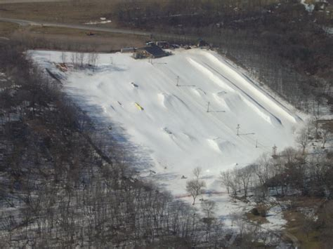 backyard snowboard park snowboard community forums raging buffalo