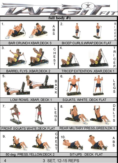 image gallery home bodybuilding exercises