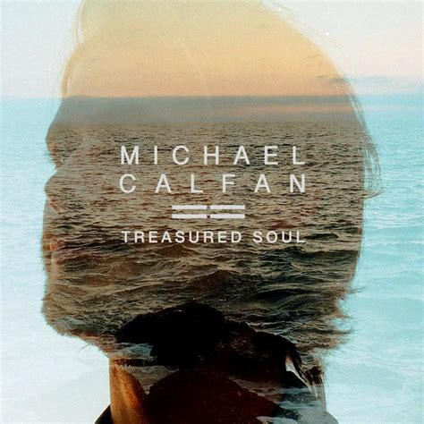 Michael calfan treasured soul original mix spinnin records edm rg.