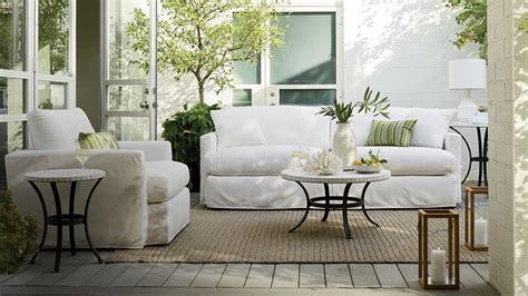 allestire un terrazzo outdoor come allestire il terrazzo in modo confortevole