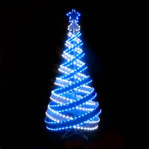 search results for spiral christmas trees outdoor