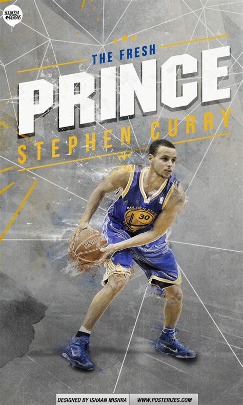 wallpaper for iphone 6 stephen curry steph curry iphone wallpaper wallpapersafari