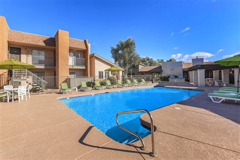 sorrento appartments sorrento apartments amenities