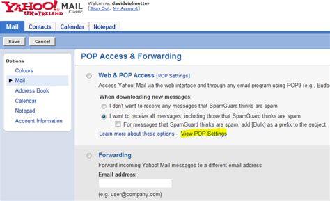 email yahoo uk ireland yahoo uk and ireland autos post