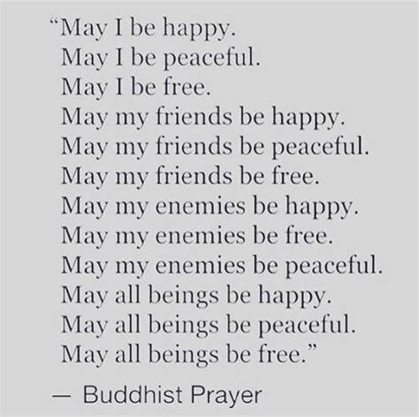 Best 25 Buddhist Prayer Ideas On Meditation