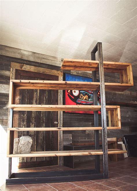 meuble cd 3151 les 25 meilleures id 233 es de la cat 233 gorie meuble acier sur