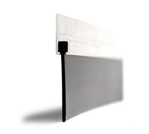 40mm Rubber Blade Garage Door Seal Ja Seals Rubber For Garage Door