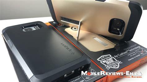 Hardcase Spigen Samsung Galaxy A310 Slim Armor spigen tough armor review galaxy s7 and edge cases mobile reviews eh