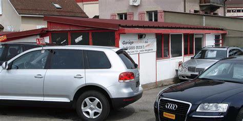 garage bema sa renens 1020 renens auto2day