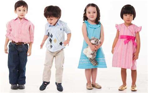 Sailor Dress Anak Bee Terusan Anak Baju Anak 50s clothing for gloss