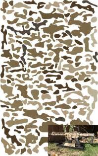 camo paint template 222 best images about camo on