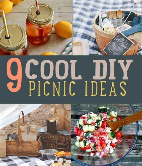 25 best ideas about romantic picnic food on pinterest romantic picnics picnic ideas and picnics