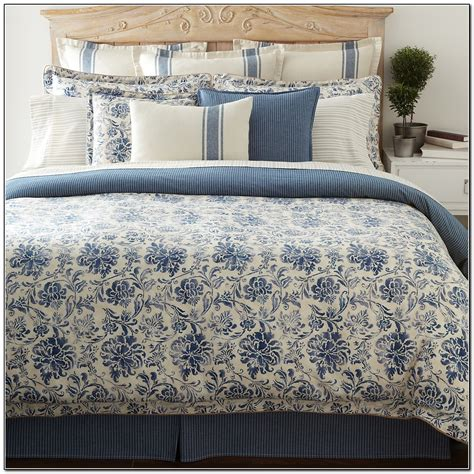 ralph bedding collections beds home design