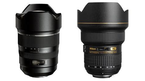 best frame lenses for nikon lonely speck s ultimate list of best astrophotography
