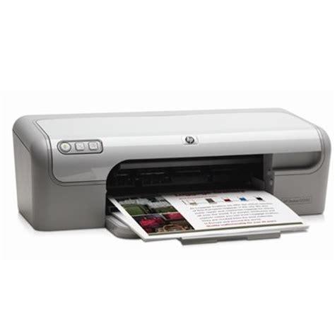 Printer Hp F2100 hp deskjet d2345 ink hp deskjet d2345 ink cartridges valueshop
