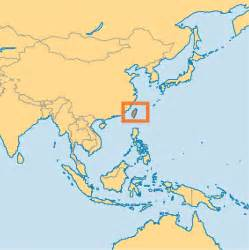 World Map Taiwan by World Map Taiwan Related Keywords Amp Suggestions World