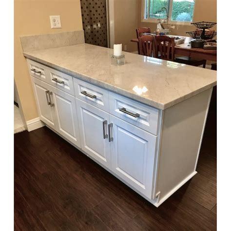 rta white kitchen cabinets classic white white cabinets white kitchen cabinets