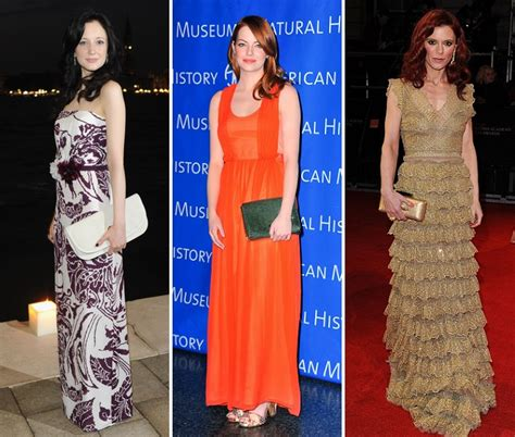 floor length dress how should be what length should evening dresses be