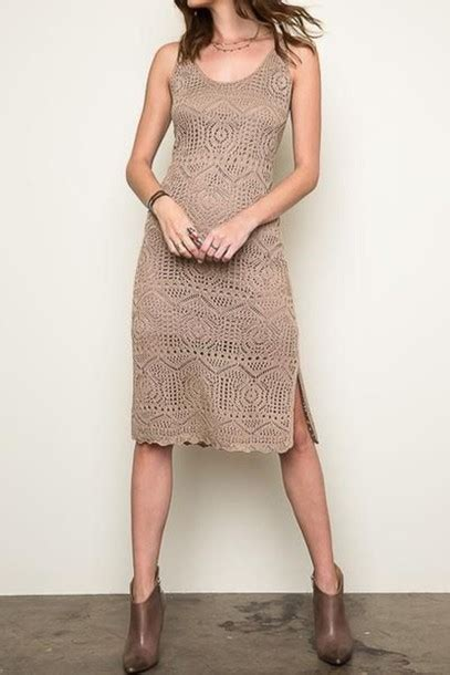 knit summer dresses dress midi summer knit dress knitted dress midi dress
