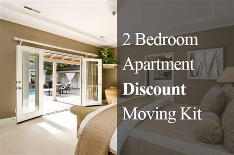 cost of moving 1 bedroom apartment cost to move 2 bedroom apartment 28 images moving 1