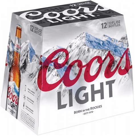 coors light 24 pack coors light 12 pack cost decoratingspecial com