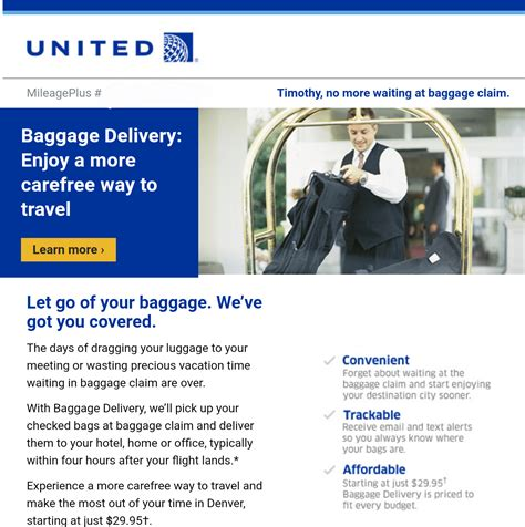 united domestic baggage baggage rules united 100 united baggage 100 united baggage