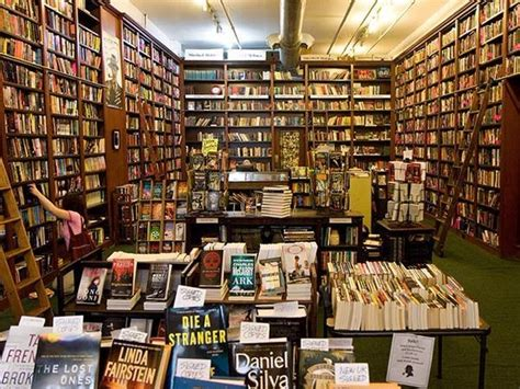 walden bookstore oakland 31 independent bookstores that are every book lover s