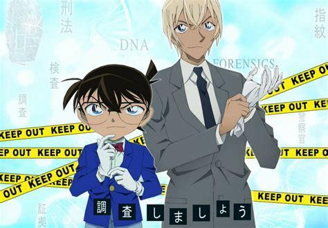 12 anime misteri terpopuler gwigwi
