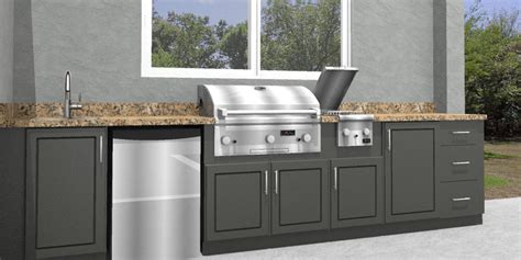 bbq kitchen ideas kitchen fabulous outside bbq kitchen outdoor barbeque