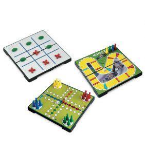 miglior gioco da tavolo i migliori giochi da tavolo di strategia classifica