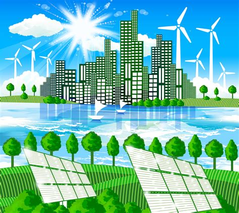 sustainable energy renewable energy poster www pixshark com images